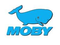 Agenzia Viaggi Olbia - Moby