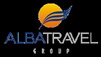 Agenzia Viaggi Olbia - Albatravel Group