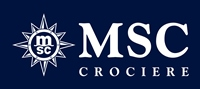 Agenzia Viaggi Olbia - MSC Crociere