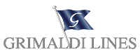 Agenzia Viaggi Olbia - Grimaldi Lines