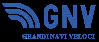 Agenzia Viaggi Olbia - GNV Grandi Navi Veloci