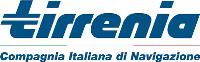 Agenzia Viaggi Olbia - Tirrenia