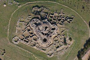 I più importanti siti archeologici della Sardegna